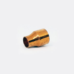 copperreducer